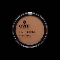 Bronzer Avril Camel 479 scuro